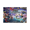 white-wizard-games-star-realms-frontiers