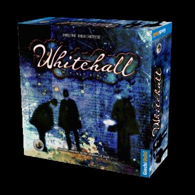 whitehall_box_davanti