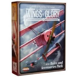 wings_of_glory__ww1_rules_and_accessories_pack.jpg