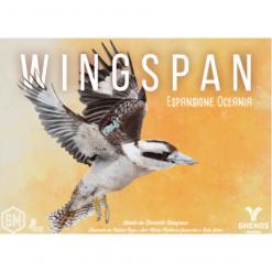wingspan-espansione-oceania-scatola