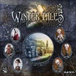 winter_tales.jpg