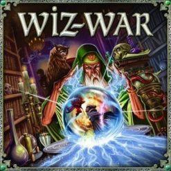 wiz-war1.jpg