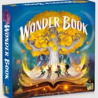 wonder-book
