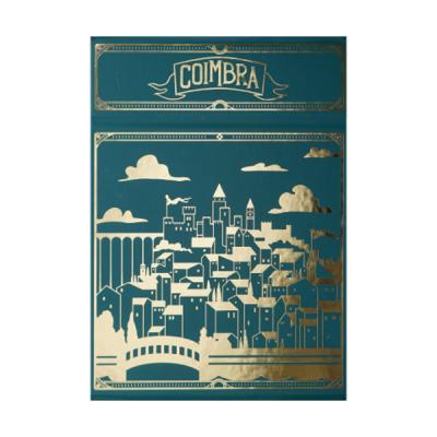 Coimbra__Royal_Treatment