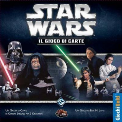 www.uplay.it_star_wars_lcg__il_gioco_di_carte--400x400.png