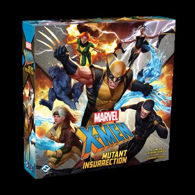 x-men-mutant-insurrection