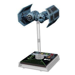 x-wing-bombardier-tie.jpg