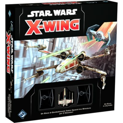 x-wing-seconda-edizione.jpg