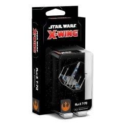 x-wing-seconda-edizione---ala-x-t-70.jpg