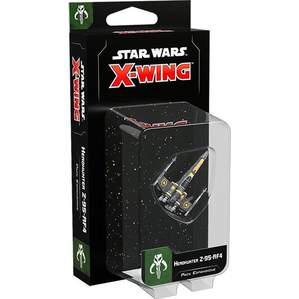 x-wing-seconda-edizione---headhunter-z-95-af4.jpg