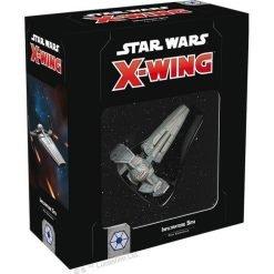 x-wing-seconda-edizione---infiltratore-sith.jpg