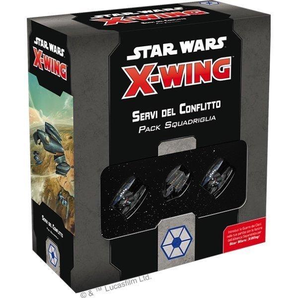 x-wing-seconda-edizione---servi-del-conflitto.jpg