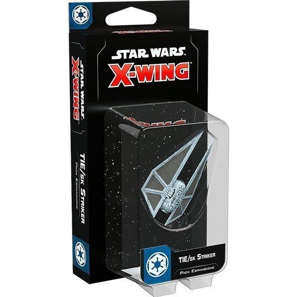 x-wing-seconda-edizione---tiesk-striker.jpg