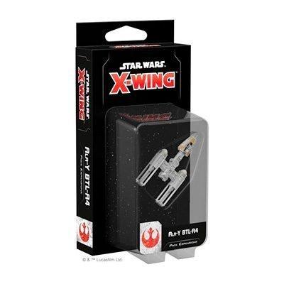 x-wing ii caccia ala-y btl-a4.jpg