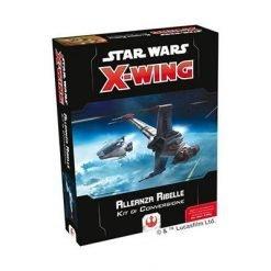 x-wing ii kit di conversione alleanza ribelle.jpg