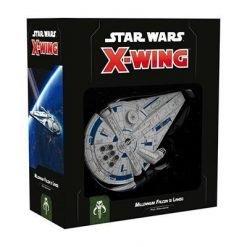 x-wing millennium falcon lando.jpg