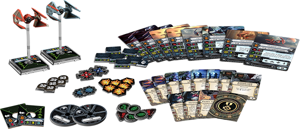 x-wing_assi_imperiali_contenuto.png