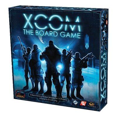 xcom_boardgame_scatola.jpg