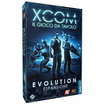 xcom_evolution_espansione.jpg