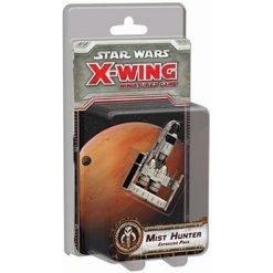 xwing_mist_hunter_gioco_di_miniature.jpg