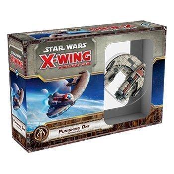 xwing_punishing_one.jpg
