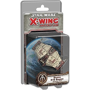 xwing_scurgg.jpg