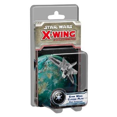 xwing_star_wing_classe_alfa.jpg