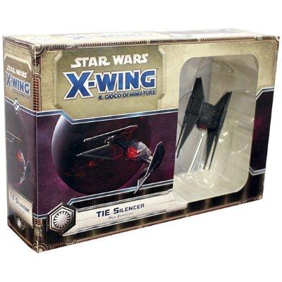xwing_tie_silencer.jpg