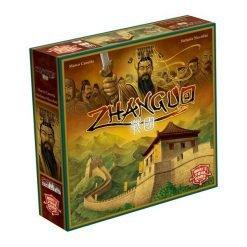 zhanguo_gioco_da_tavolo.jpg
