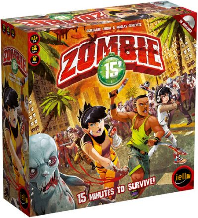 zombi_15_gioco_da_tavolo.jpg