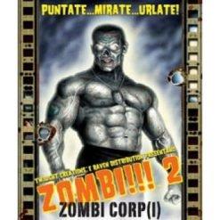 zombi_2_zombi_corp_i.jpg