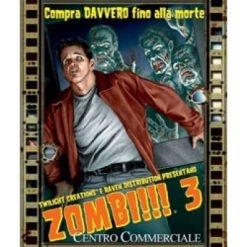 zombi_3_centro_commerciale3.jpg