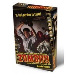 zombi_seconda_ristampa_italiana.jpg