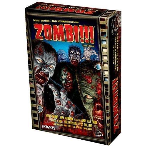 zombi_terza_edizione_gioco_da_tavolo.jpg