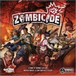 zombicide.png