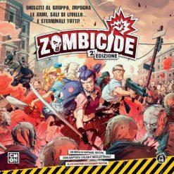 zombicide-2a-edizione-scatola-gioco-da-tavola