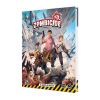 zombicide-chronicles