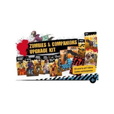 zombicide-upgrade-kit-2nd-edition