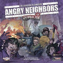 zombicide_angry_neighbors.jpg