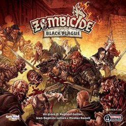 zombicide_black_plague_boardgame.jpg