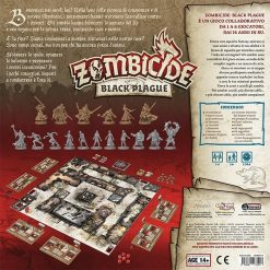 zombicide_black_plague_retro.jpg