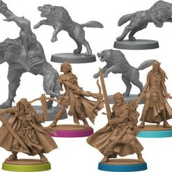 zombicide_black_plague_wolfsburg_miniature.jpg