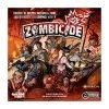 zombicide_gioco_da_tavolo.jpg