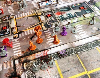 zombicide_prison_outbreak_dettaglio.jpg