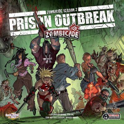 zombicide_prison_outbreak_gioco_da_tavolo.jpg