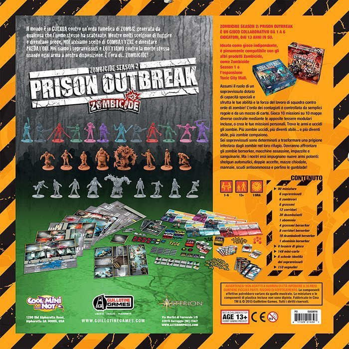 zombicide_prison_outbreak_retro_scatola.jpg