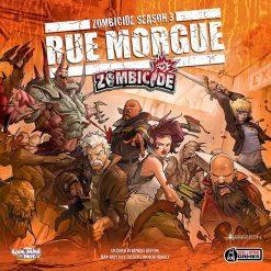 zombicide_season3_rue_morgue.jpg